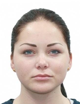 Yekaterina Lassyuta