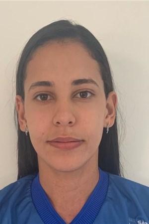 Eduarda Santos Lisboa