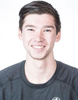 Liam  Kopp
