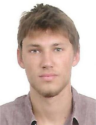 Sergej Drobnic