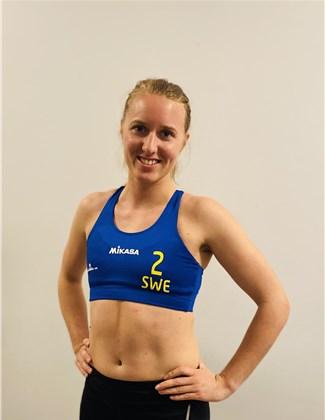 Susanna Thurin