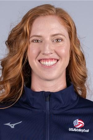 Kelly Claes