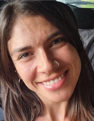 Natalia Del Carmen Deppasier Montecinos