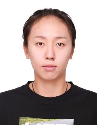 Jingzhe Wang