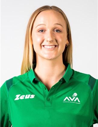 Stefanie Weiler