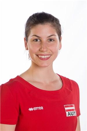 Patricia Teufl