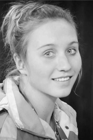 Maria Wloch