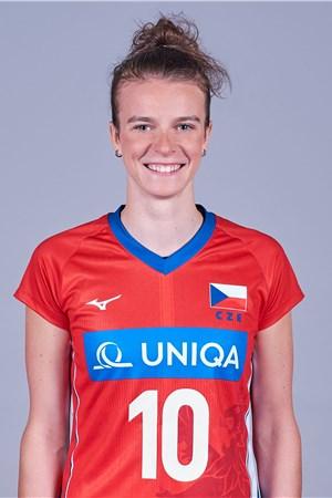 Katerina Valkova