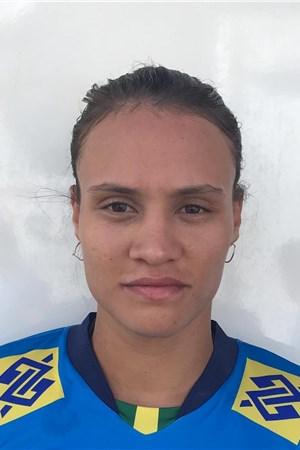 Tainá Silva Bigi