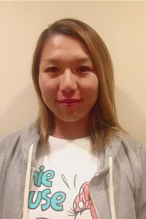 Samaa Miyagawa