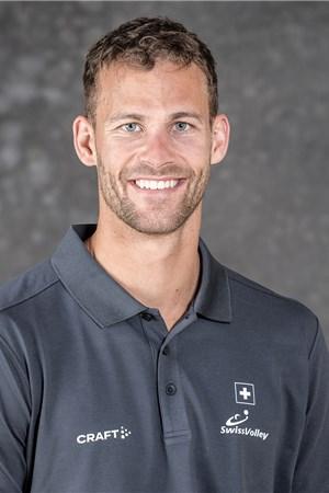 Marco Krattiger
