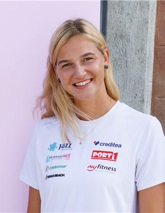 Heleene Hollas
