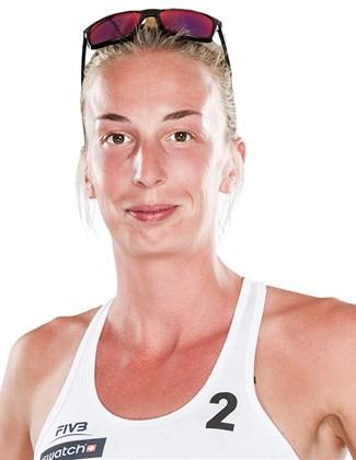 Ievgeniia Shchypkova