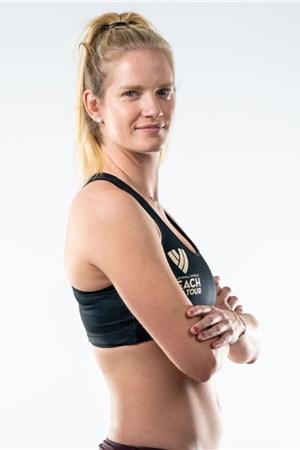 Alexia Richard