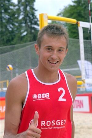 Taras Myskiv