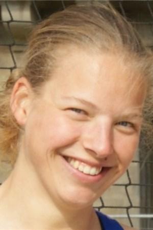 Juliette van Duijnhoven