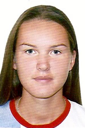 Elizaveta Zayonchkovskaya