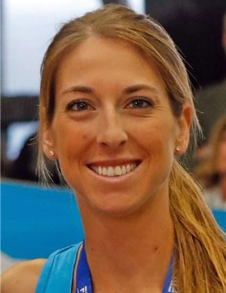 Kelley Kolinske