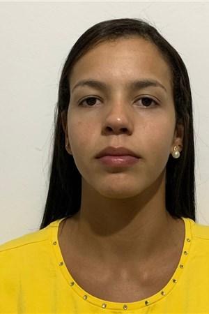 Victoria Lopes Pereira Tosta