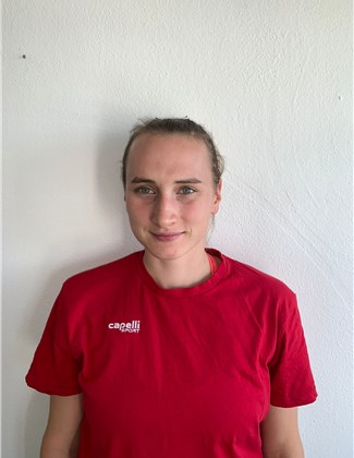 Martyna Kloda