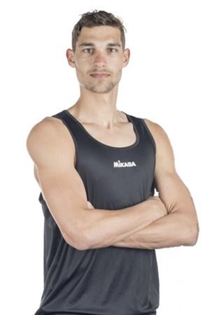 Martin Trans Hansen