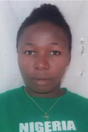 Tochukwu Nnoruga
