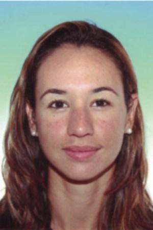 Raquel Goncalves Ferreira