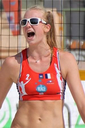 Lézana Placette