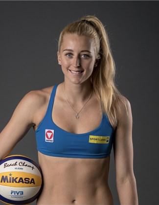 Dorina Klinger