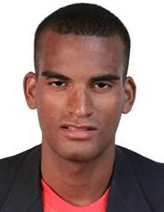 Sergio Reynaldo Gonzalez Bayard