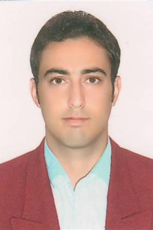 Abolhamed Mirzaali