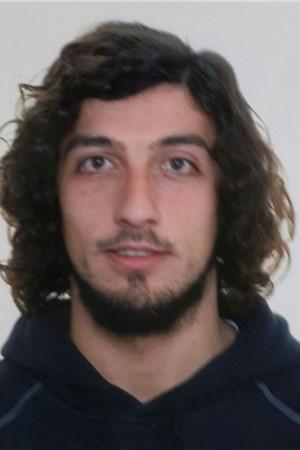 Ali Osman Nurettin