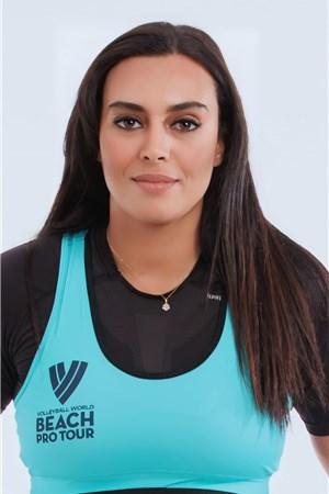 Imane Zeroual