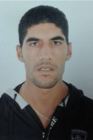 choaib Belhaj Salah