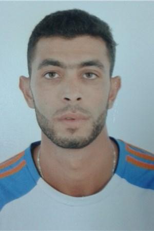 Mohamed Arafet Naceur