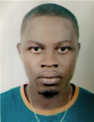 Kouame Aristide
