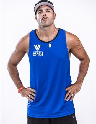 Adrian Ignacio Carambula Raurich