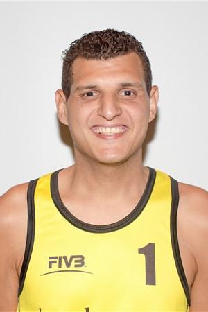 Ayman Shoukry