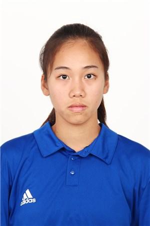Hong Xie