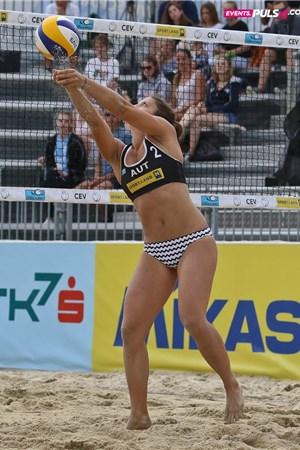 Marilena Preiml