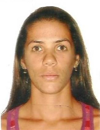 Barbara De Sousa Alves Ferreira