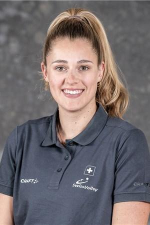 Esmée Böbner