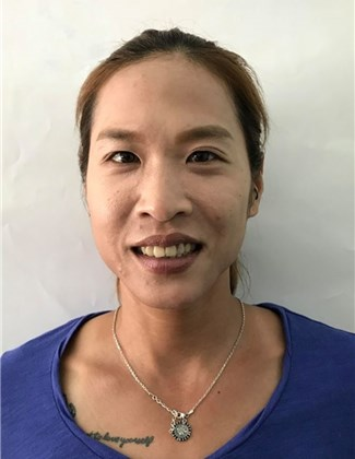 Nai-Han Kou