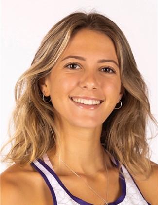 Tania Moreno Matveeva