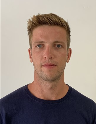 Jakob Windisch