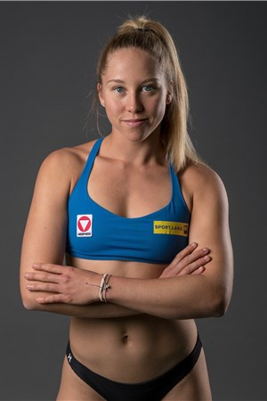 Ronja Klinger