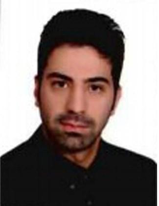 Amir Shoushtarizadeh