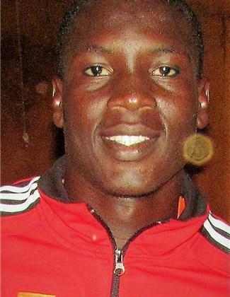 Moussa Idrissa