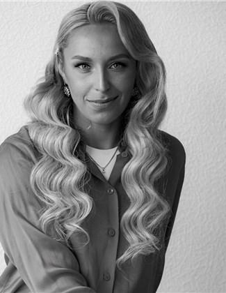 Lilija Frelik