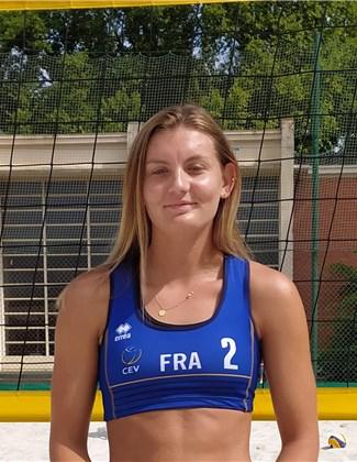 Pia Szewczyk